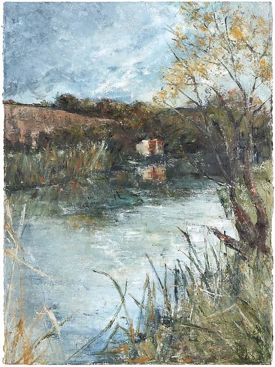 Cutt Mill Autumn (2)
