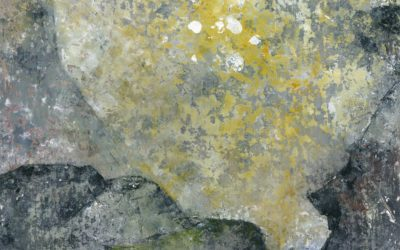 Shaftesbury Stone (1)