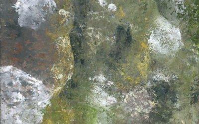 Shaftesbury Stone (3)