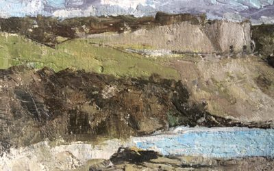Anglesey oil (2)